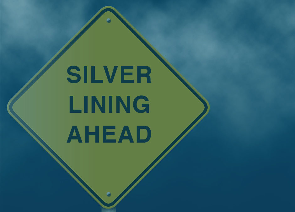 Silver Linings – Family Lending and Gifting Opportunities Amid Market Turmoil