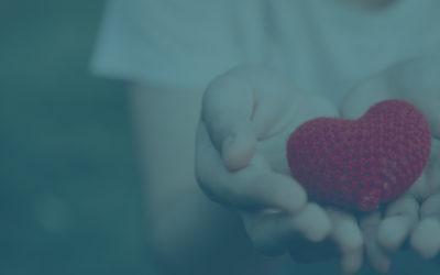 MEDIC ONE FOUNDATION: Charity Chat Spotlight